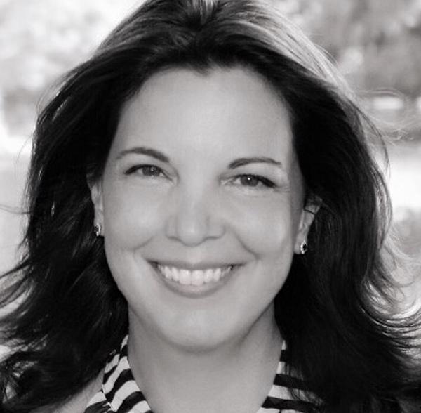 Melinda Paige